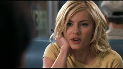 Next Door by Elisha Cuthbert Images Elisha In The Next Door Hd