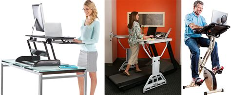 desk for standing while working choosing your best standing desk a guide techcinema