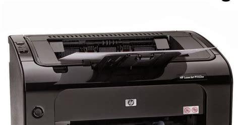 Printer Laser Kertas A3 mengatasi paper jam kertas berkerut pada printer laser