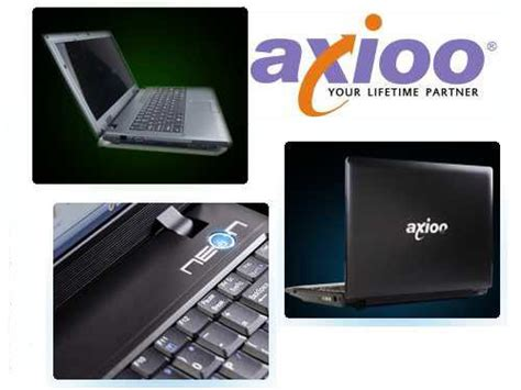 Keyboard Laptop Axioo Neon Mnc 404 not found