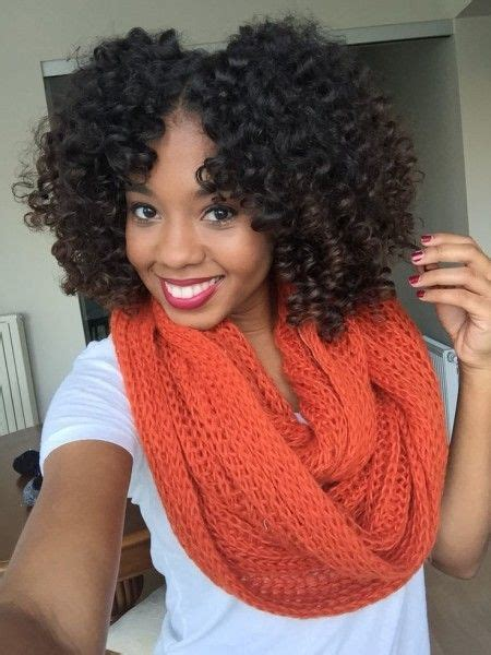 stranded rods hairstyle 47 best flexi rods images on pinterest natural hair