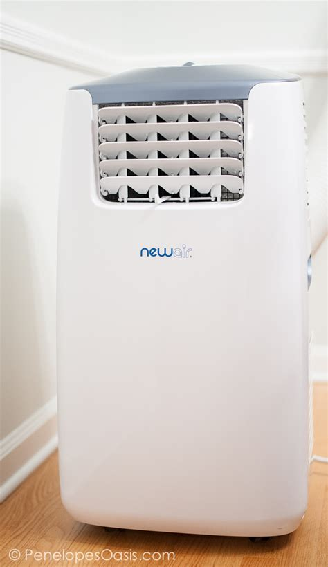 Ac Portable Kris portable air conditioning units portable air conditioning