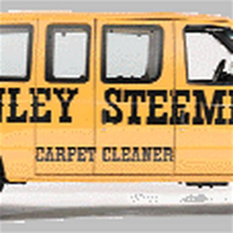 stanley steemer carpet cleaning carpet cleaning