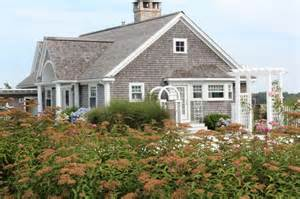 Images Of Cape Cod Style Homes Cape Cod Style Homes Cape Cod Homes Pinterest