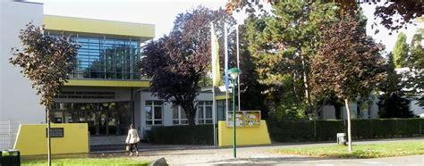 Vieanna Mba by Impressum Vienna Business School Floridsdorf