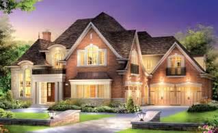 House Design Exterior And Interior 2017 Of Best Idea New House Designs » Home Design 2017