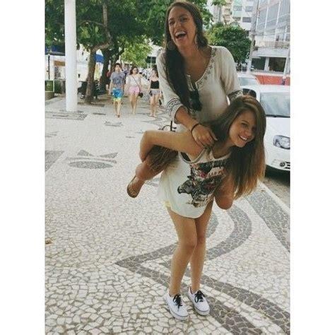imagenes tumblr instagram fotos fake instagram de amizades e amigas girl