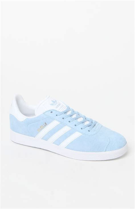 light blue adidas shoes best 25 light blue shoes ideas on