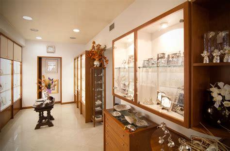 negozi pomellato negozi gioielli bracciali pandora negozi bracciale