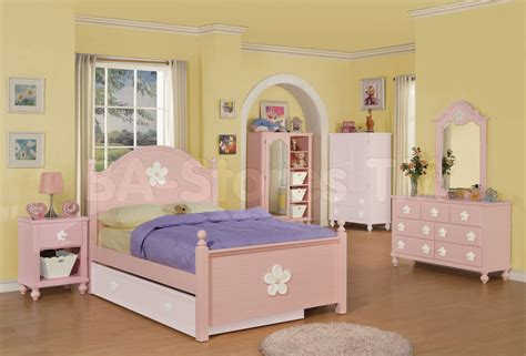 pink bedroom furniture pink bedroom furniture sets floresville pc pink bedroom set kids bedroom sets af set decorate