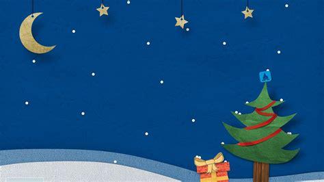 imagenes de navidad gratis para celular fondos de navidad 1366x768 en hd gratis para poner en el