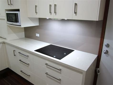 Cashmere kitchen renovation with innovative design details