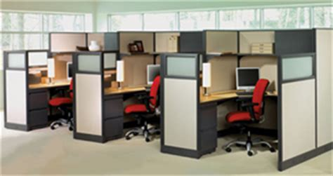 office furniture atlanta ga functional office furnishings