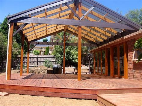 pergola ideas and plans thread joist hangers for