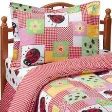 ladybug bedroom ideas 56 best images about ladybugs bumblebees and bugs on