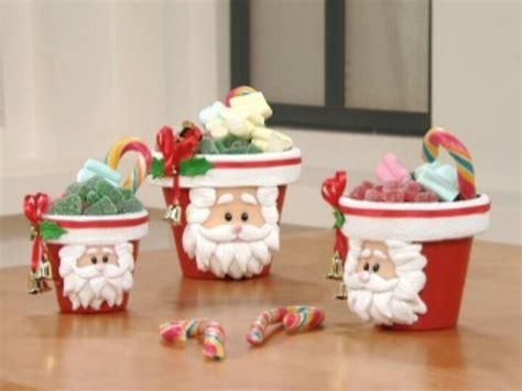 dulceros navideos de nia dulceros navidad navide 241 os 13 imagenes educativas