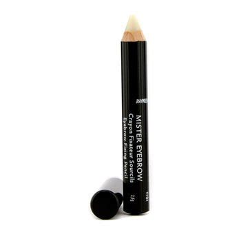 Pensil Alis Mac Serut Lip Liner Eyeliner Pencil Limited givenchy makeup beautypedia reviews