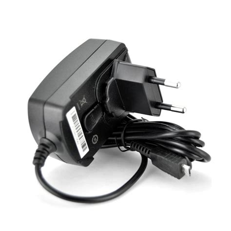 blackberry wall charger chargers original wall charger for blackberry curve 8520