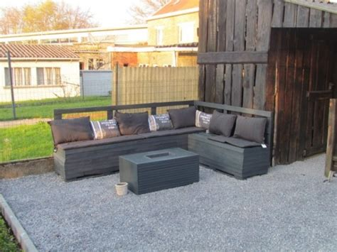 pallet couch plans 20 cozy diy pallet couch ideas pallet furniture plans
