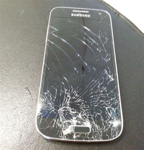 Beschwerdebrief Kaputtes Handy Tipp Handy Mit Kaputtem Touchscreen Entsperren Android User