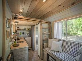 20 tiny house design hacks diy