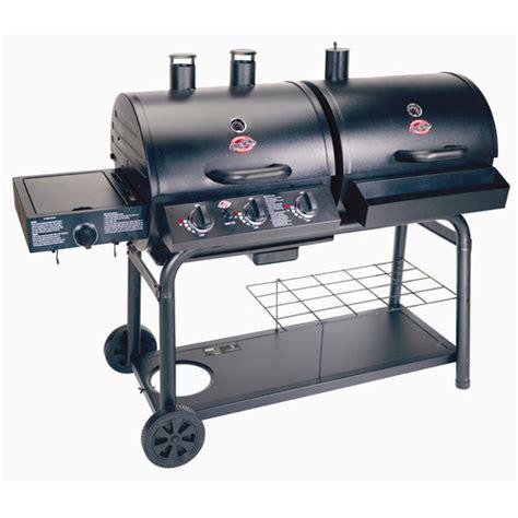 char griller propane grill reviews wayfair