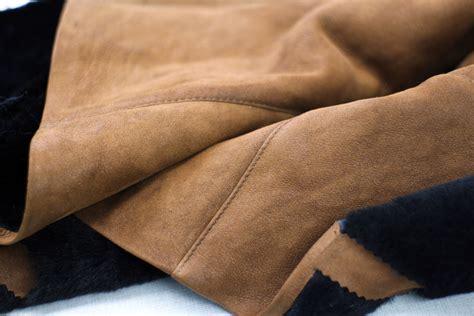 Kain Karpet Bulu Korea Background Foto gambar tangan kaki bulu makro mode pakaian mebel merapatkan lengan wol bahan jahit