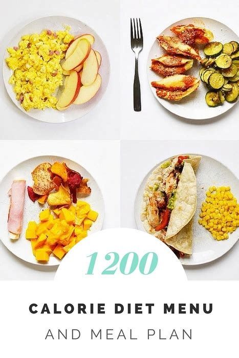 healthy fats meal plan 30 family meal planning templates weekly monthly budget