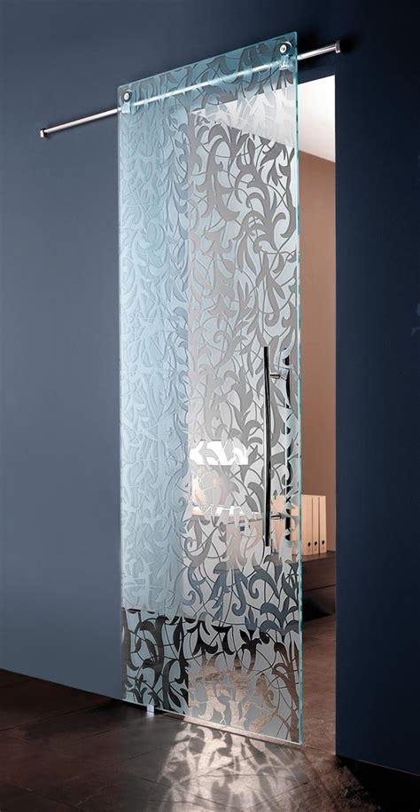 Sliding Glass Door Design 33 Stylish Interior Glass Doors Ideas To Rock Digsdigs