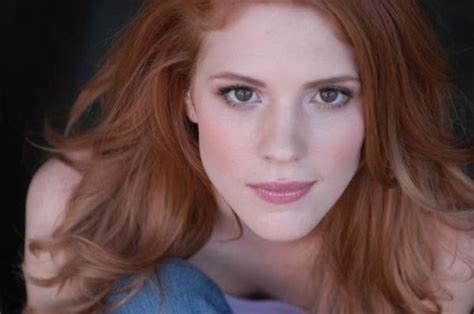 commercial redhead actress 29 best images about erin chambers on pinterest the