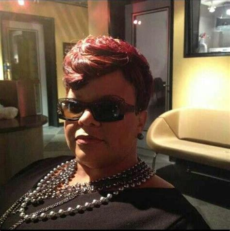 tamela mann loses 246 pounds 30 best images about tamela mann on pinterest actresses