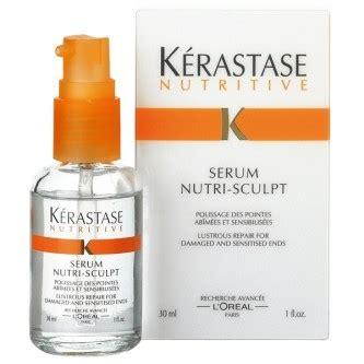 Serum Kerastase kerastase nutritive s 233 rum nutri sculpt shoo ch