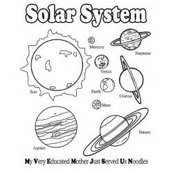 solar system coloring pages solar system coloring page make into a playdough mat for