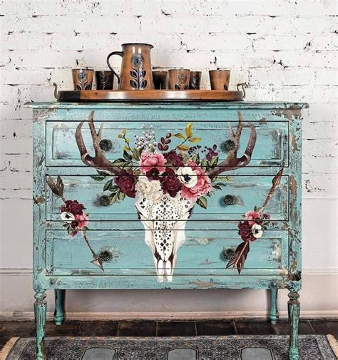 rub  transfers  furniture furniture decals redesign
