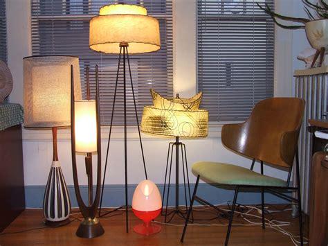 mid century modern lighting meteor lights mid century modern lighting pendant ls