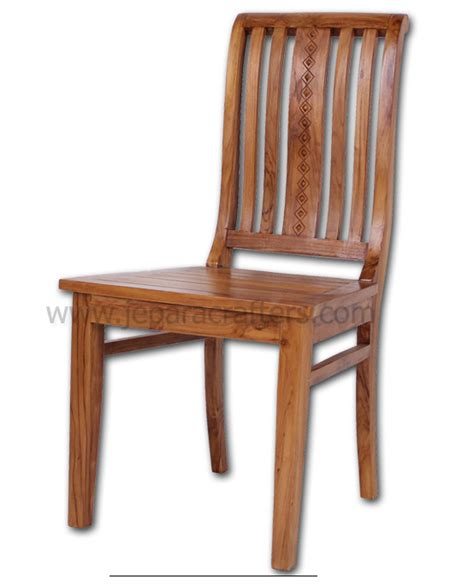 Teak Dining Chairs Indoor with Teak Dining Chairs Teak Indoor Chairs