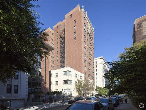 Apartment Rentals Roscoe Chicago 434 W Roscoe St Chicago Il 60657 Rentals Chicago Il