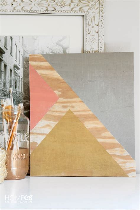 Poster Wood Poster Kayu 30x40 Abstract 541 25 best ideas about plywood on diy plywood wood print and wall drawing