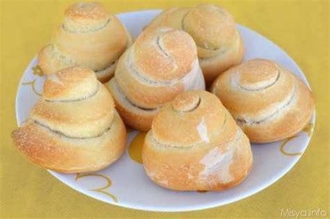 come fare il pane fatto in casa pane fatto in casa gallerie di misya info