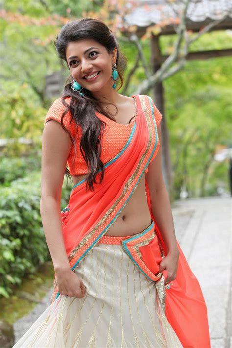 hindi film actress kajal kajal agarwal latest photos movieraja collection of