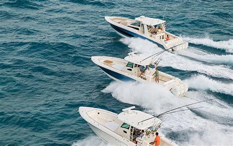 boston whaler boats models outrage boat models boston whaler