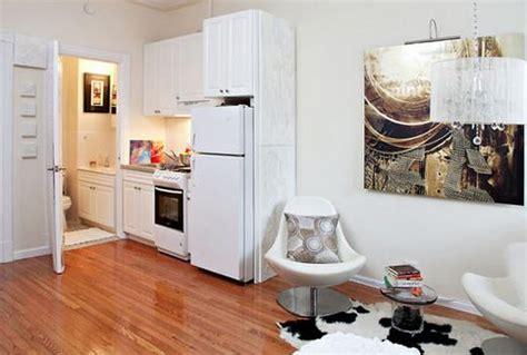 apartment kitchen design ideas pictures extr 233 m kis lak 225 s berendez 233 se minden karny 250 jt 225 snyira 20nm en lakberendez 233 s trendmagazin