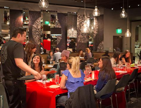 Cupola Pizzeria Sf by Cupola Pizzeria In Westfield Has Closed Inside Scoop Sf