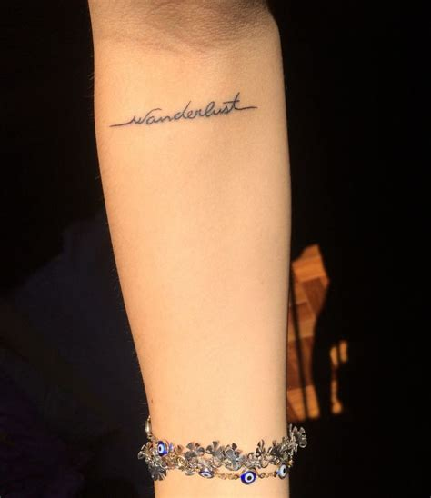 wanderlust tattoo 25 best ideas about wanderlust tattoos on