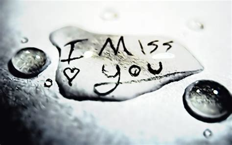 gambar tulisan i miss you wallpapersforfree