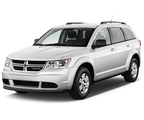 jeep journey 2017 2017 dodge journey release date specs and redesign