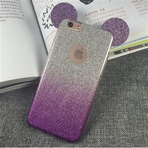 Ear Micky Softcase For Iphone 4 4s 5 5s 5e Samsung Note 3 1000 images about crafts diy projects with on play pool toys and play