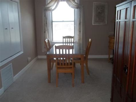 Section 8 Housing Davenport Iowa by 321 E 7th St Davenport Ia Apartment Finder