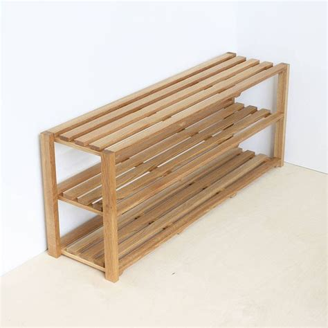 shoe storage for large shoes oak shoe rack large shoe rack shoe racks and shoes
