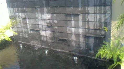 imagenes de muros llorones minimalistas muro lloron youtube